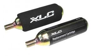 XLC cserepatron