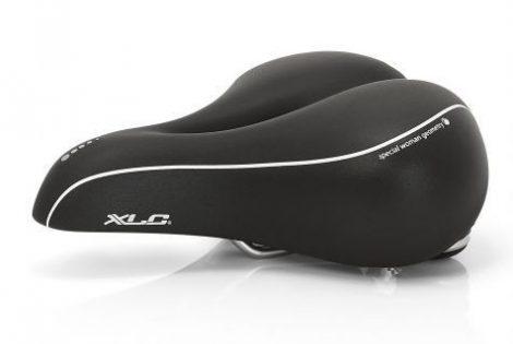 XLC SA-T03 Traveller I női nyereg