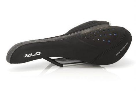 XLC SA-G01 Globetrotter nyereg