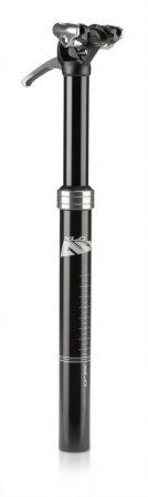 XLC SP-T05 állítható nyeregcső