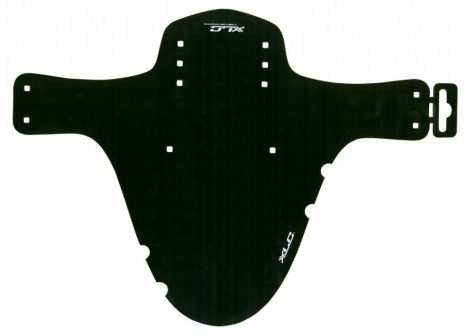 XLC MG-C20 Fatbike sárvédő
