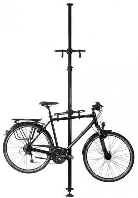 XLC kerékpárállvány két biciklihez