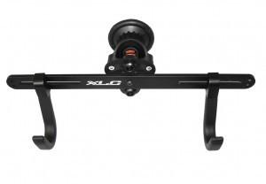 XLC alsó kerékpár tartó