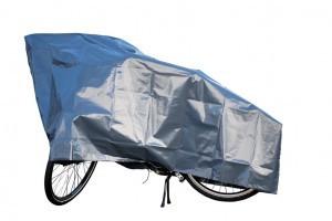 XLC  VG-G01 kerékpár ponyva