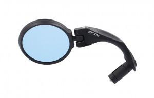 XLC MR-K16 visszapillantó tükör