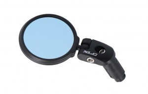 XLC MR-K18 visszapillantó tükör