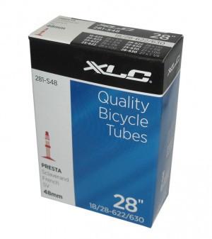 """XLC 29"""" belső"""