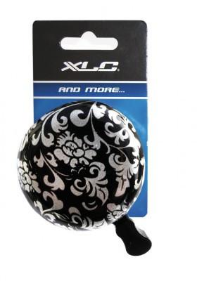 XLC dekorcsengő