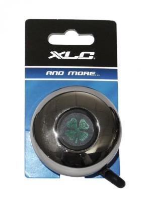 XLC Reich lóherés fekete