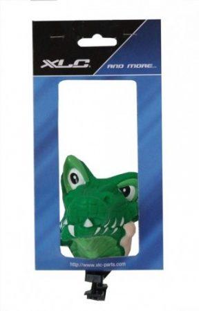 XLC Krokodil duda