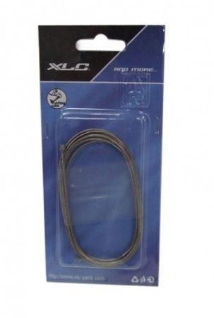 XLC Niro fékbowden 2000 mm