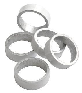 """Spyral hézagoló gyűrű 10mm 1 1/8"""""""