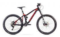 Romet Tool 2 kerékpár