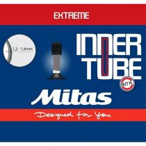 Mitas Extreme 27,5x2,1-3,0 belső