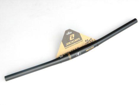 Zoom 620/0mm kormány