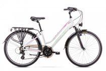 Romet Gazela 1 Limited női trekking kerékpár
