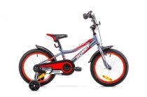 Romet Tom 12 gyermek kerékpár