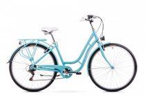 Romet Luiza 6 városi kerékpár