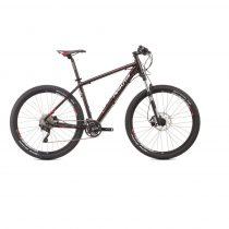 Nakita Ram 7.5 27,5 kerékpár