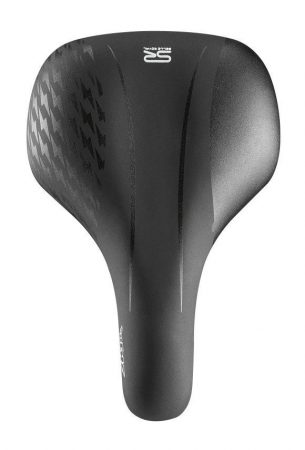 Selle Royal Kid Ben nyereg