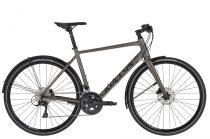 Kellys Physio 50 fitness kerékpár