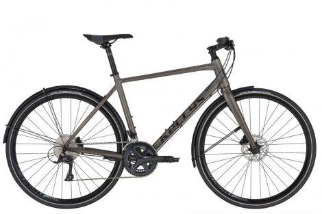 Kellys Physio 50 férfi fitness kerékpár