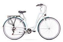 Romet Sonata városi kerékpár