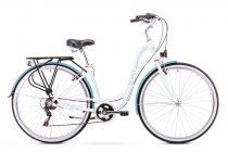 Romet Sonata 1.0 városi kerékpár