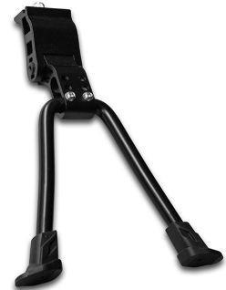 Spyral Touring állítható középtámasz