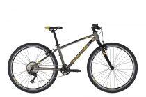 Kellys Naga 90 gyermek MTB kerékpár