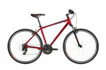 Kellys Cliff 10 crosstrekking kerékpár