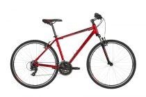 Kellys Cliff 10 férfi crosstrekking kerékpár
