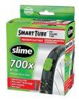 Slime Smart Tube 622x35-43 belső