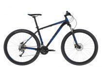 Kellys Spider 50 29er kerékpár