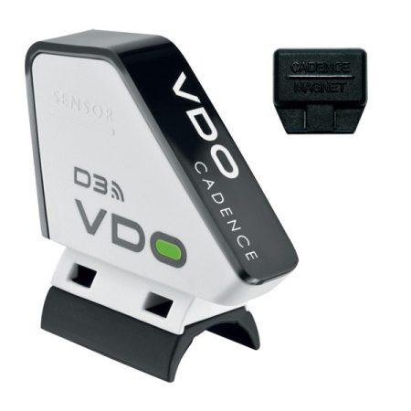 VDO Pedálfordulatmérő jeladó (M5 WL; M6 WL)