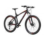Gepida Sirmium 27,5 kerékpár több színben