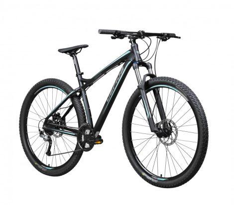 Gepida Sirmium 29 kerékpár több színben