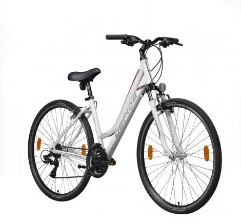 Gepida Alboin 200 CRS női crosstrekking kerékpár több színben
