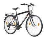 Gepida Alboin 100 férfi trekking kerékpár több színben