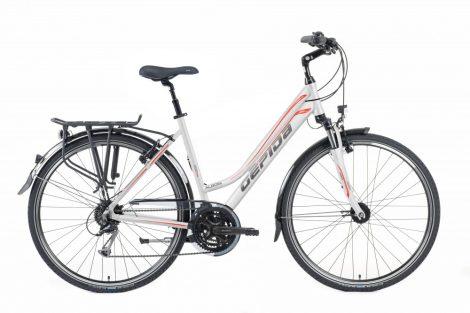 Gepida Alboin 200 PRO női trekking kerékpár több színben