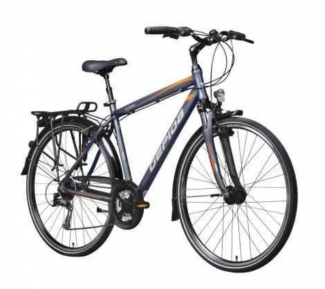 Gepida Alboin 300 férfi trekking kerékpár több színben