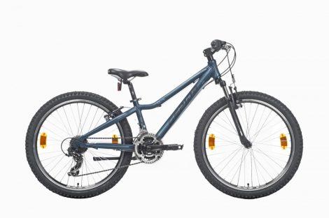 Gepida Gilpil 500 gyermek kerékpár Sötétkék