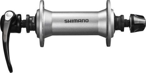 Shimano HB-T4000 első agy