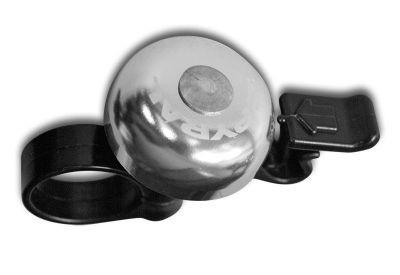 Spyral Rota Alu 36mm csengő