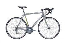Gepida Bandon 810 országúti kerékpár