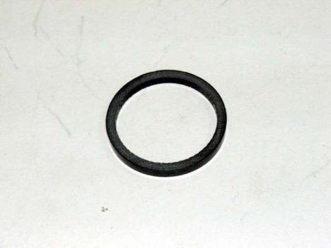 Altrix Premium karbon hézagológyűrű