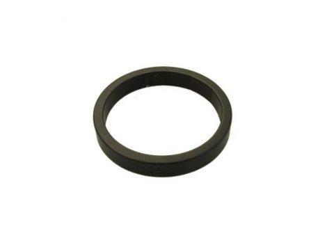 Velostar alumínium hézagológyűrű