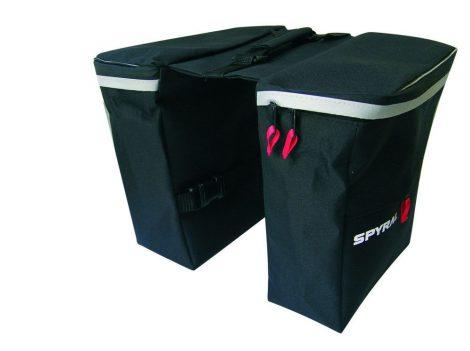 Spyral Tour 20L csomagtartótáska