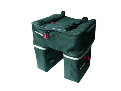 Spyral Tour 45L csomagtartótáska