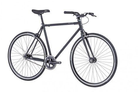Gepida Spesis fixi kerékpár több színben